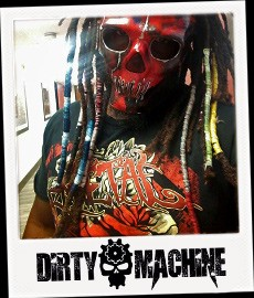 dirtymachine01