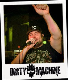 dirtymachine02