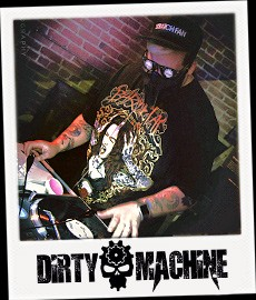 dirtymachine03