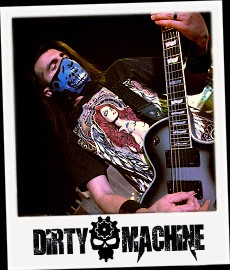 dirtymachine04