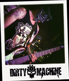 dirtymachine05