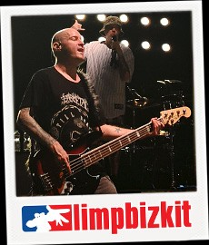limpbizkit-sam-rivers2