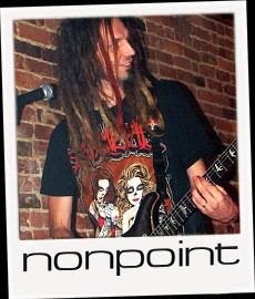 nonpoint_2