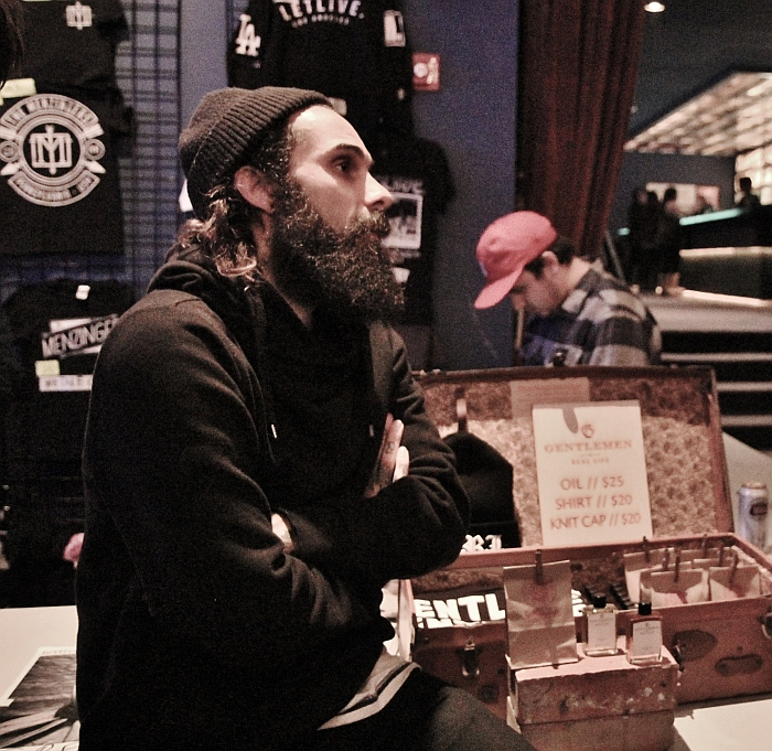 jason of letlive