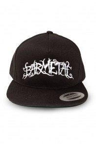 barmetal-hat-front