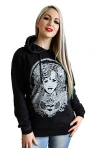 barmetal-hoody-secret-key-women