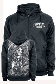 barmetal-windbreaker-front-and-back