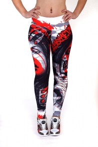 knowledge-is-power-leggings-1