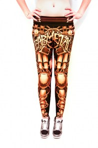 steampunk_leggings_barmetal_front