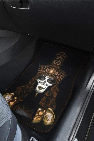 barmetal_clothing_car_carpet_barmeritus