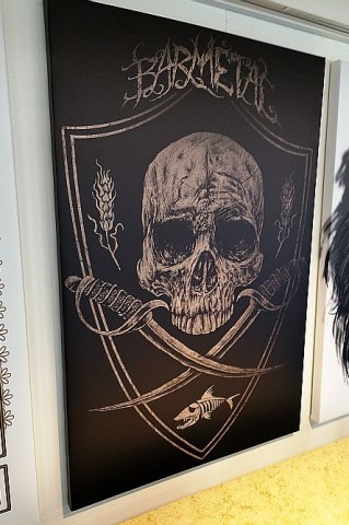 leinwand_canvas_skulls_n_swords